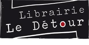 Librairie Le Détour à Granville